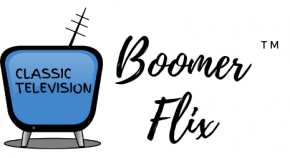 BoomerFlix