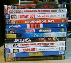 Classic Comedy Movies