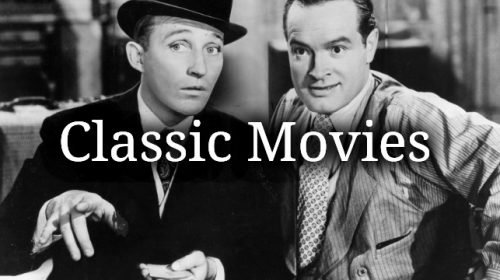 Classic Movies