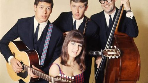 The Seekers Top Hits