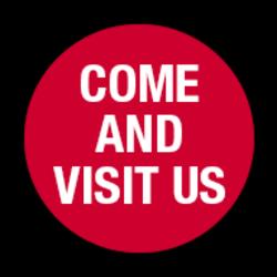 Visit Our Partner Websites
