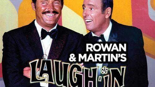 Laugh-In